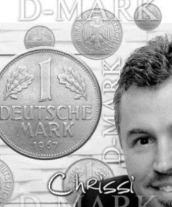 D-Mark-Chrissi